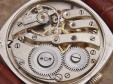 vintage-watches-collection.com harrods london for sale