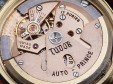 rolex tudor calibre 390 movement