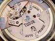 rolex tudor calibre 390 movement